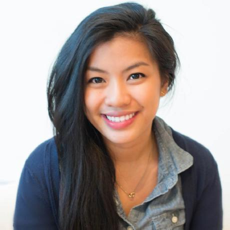 Profile photo of Jialee Chau